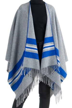 striped-fringed-wool-mix-cape