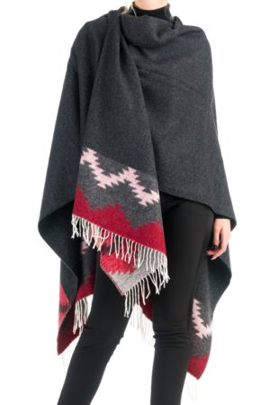 women-fringed-greek-fret-woolen-cape