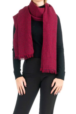 men-women-winter-fringed-scarf
