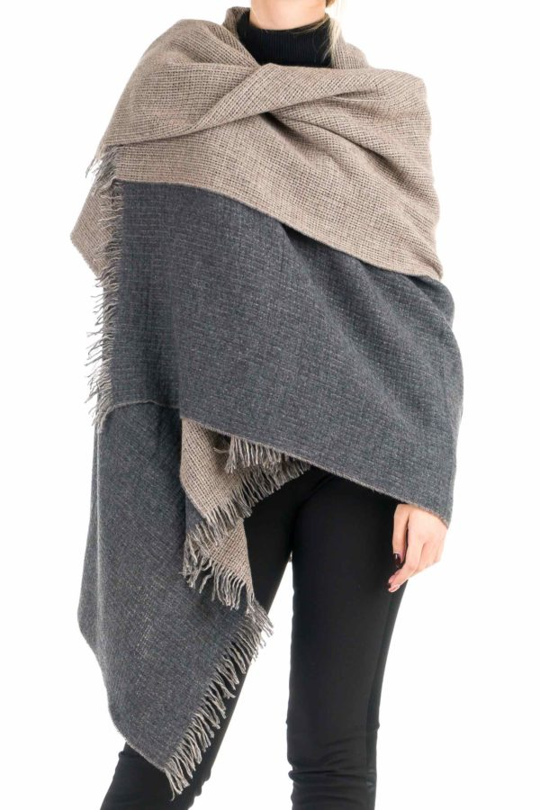 double-faced-woolen-scarf
