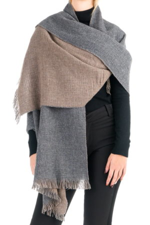 double-faced-virgin-woolen-stole