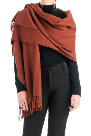 unisex-winter-virgin-wool-stole