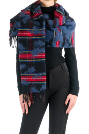 wool-mix-fringed-stole